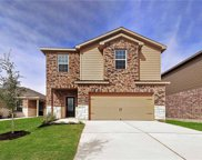 13525 William Mckinley Way, Manor image