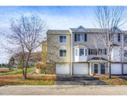 7792 Village Place, Chanhassen image
