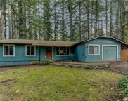 14408 448th Ave SE, North Bend image