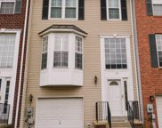 171 HARPERS WAY, Frederick image