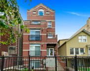 2840 N Damen Avenue Unit #2, Chicago image
