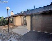 4655 Winewood Village Drive, Colorado Springs image