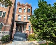 2336 W Roscoe Street Unit #3R, Chicago image