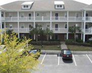 6253 Catalina Drive Unit 213, North Myrtle Beach image