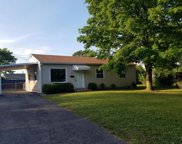 4510 Edler Court, Hilliard image