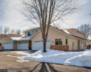 1010 17th Avenue, Forest Lake image