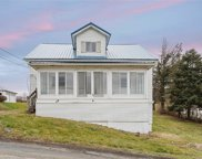 26 Campbell Dr, Avella image