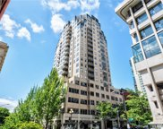 1107 1st Ave Unit 1105, Seattle image