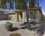 2736 W Sunland Avenue, Phoenix image