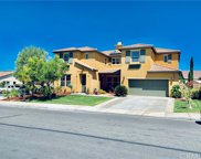 30780 Olympia Rose Drive, Murrieta image