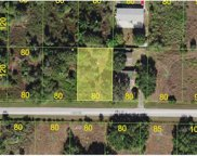 191 Astor Circle, Punta Gorda image