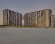 100 North Beach Blvd Unit 519, North Myrtle Beach image
