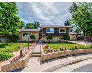 10446 Pompey Way, Northglenn image