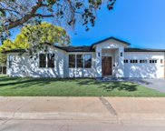 1067 Brighton Pl, Mountain View image