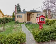 8627 9th Ave SW, Seattle image