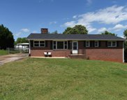 106 Mitchell Drive, Greer image