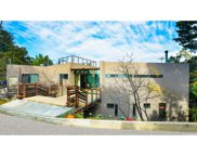 8896 Lookout Mountain Avenue, Hollywood Hills image