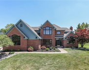 2576 Lookout  Court, Greenwood image