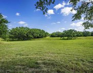 Lot 48 Clear Springs, Marble Falls image