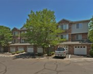 8944 Fox Drive Unit 6-202, Thornton image