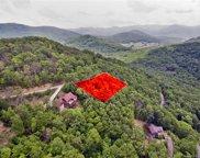 99999 Wedgewood  Terrace Unit #941, Black Mountain image
