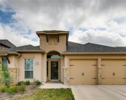 6104 Lake Teravista Way, Georgetown image