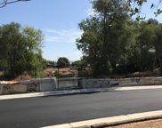 2  Hard Rock Court, Rocklin image