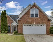 213 Chadwyck Court, Greenville image