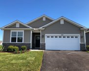 333 South Fork Drive, Gurnee image