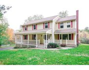 107 Groton St, Pepperell image