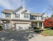1139 Wildhorse Meadows, Chesterfield image