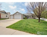 6282 W 2nd St, Greeley image