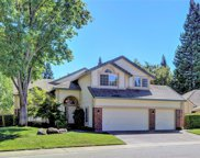 11854  Point Rock Way, Gold River image