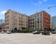 525 North Halsted Street Unit 106, Chicago image