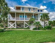 1701 N Ocean Blvd, North Myrtle Beach image