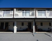 616 Salt Spray Rd Unit 8, Ocean City image