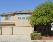 34008 S Ranch, Red Rock image