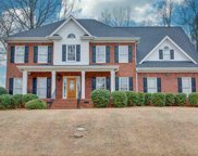 214 Winter Brook Lane, Simpsonville image