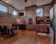 104 Old Saint Vincents, Leadville image