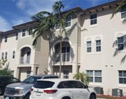 8960 Nw 97th Ave Unit #111, Doral image