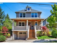 8228 SW 11TH  AVE, Portland image