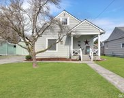 1209 4th Ave SW, Puyallup image