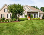 1467 Marcasite Dr, Brentwood image
