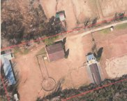 970 Moore Town Road, Rocky Point image