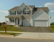 4910 Whispering Falls Drive, Groveport image