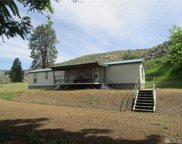 87 Canyon Creek Rd, Oroville image