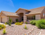 4922 E Duane Lane, Cave Creek image