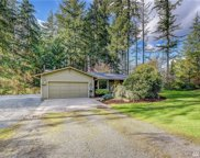 22612 95th Ave SE, Woodinville image