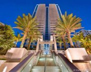3101 S Ocean Dr Unit #2506, Hollywood image
