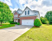 817 Creyk Ct., Conway image